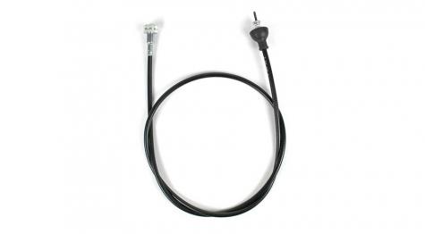 Cable para velocímetro para BMW R850R & R1100R